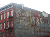 IMG_1365 (karen horton) Tags: newyork greenpoint ghostsign syrupoffigs
