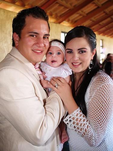 bautismo de ana sophia2