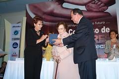 Entrega orden José Cecilio del Valle (Mujeres Líderes Guatemaltecas) Tags: mujereslíderesguatemaltecas icongresodemujereslíderesguatemaltecas congresodemujereslíderesguatemaltecas mujereslíderes mujeresguatemaltecas empresariasguatemaltecas