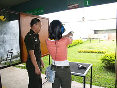 military thailand121