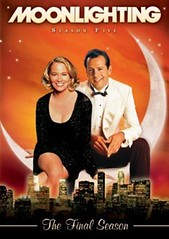Moonlighting 5