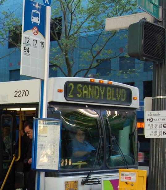 bus_stop_close