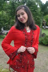 Nurazliana (Putera Mahawangsa) Tags: hot model malaysia melayu panas lawa cantik cun seksi gadis hadhari bergetah