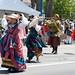 West Hollywood Gay Pride Parade 042