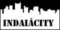 'IndaiaCity'