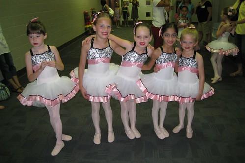 Dance 001