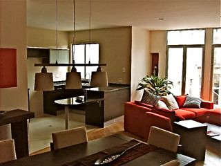Ecuador-real-estate-distortion-interior