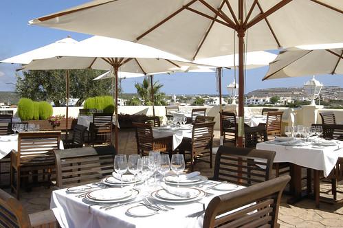 Son Granot, Es Castell, Menorca, Baleares (Espagne) por Toprural.