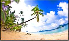 beach1 (dyowi) Tags: el nido miniloc