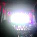 the Who - live @ verona 2007