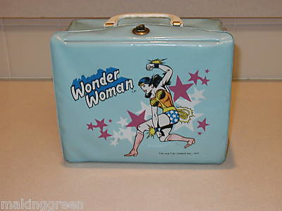 dcsh_ww_lunchbox