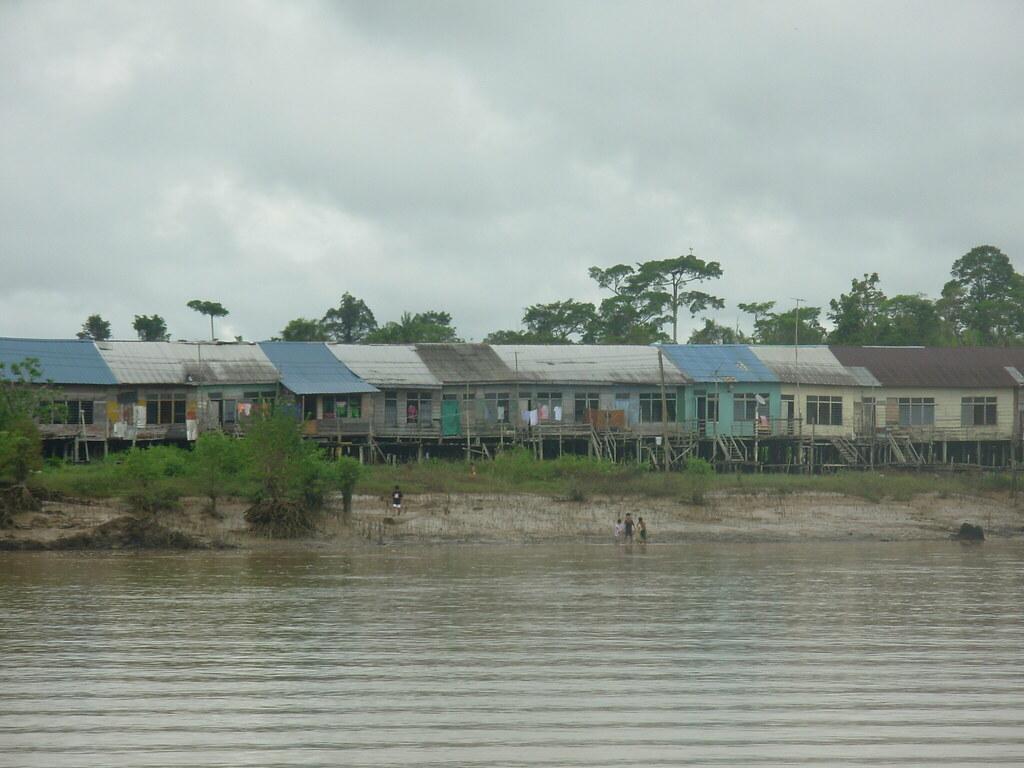 Sarawak-Sibu (64)