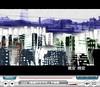 城市音樂 預告片