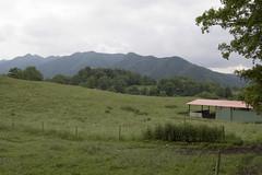 Vistas (nebuchar) Tags: camping monta vidra montaas