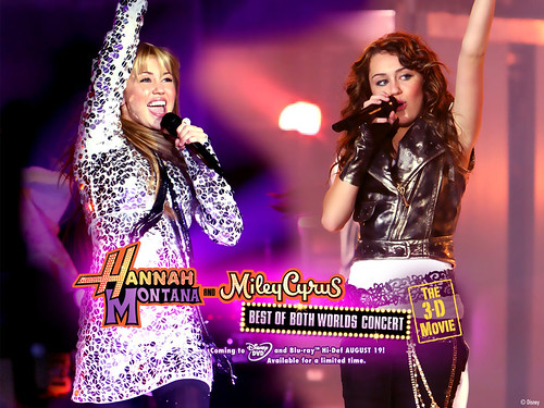 wallpapers of miley cyrus. Cyrus Concert Wallpaper