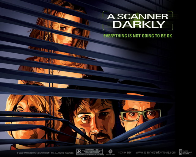 A_Scanner_Darkly_2_sized