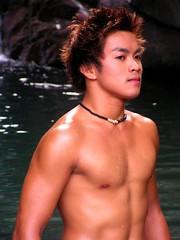 Asian nude boys photo 57