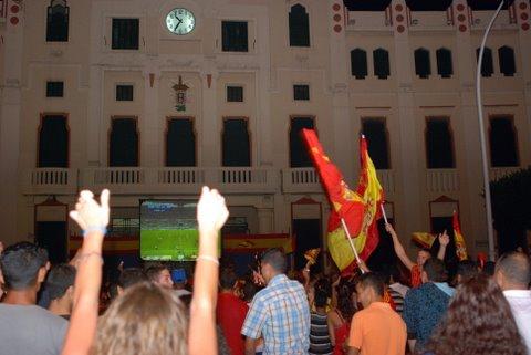 Eurocopa 2008 011