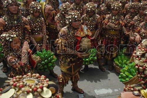 Pintados Kasadyaan Sangyaw Festival 008