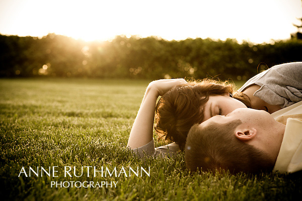 courtney-nick-engagement-13.jpg