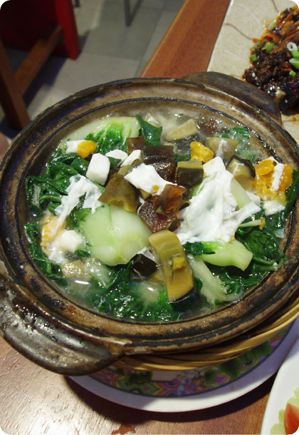 asian_kitchen_teahouse__cabbage_salted_and_century_egg