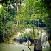 Thailand Kanchanaburi JUL 2008 30 - Version 2