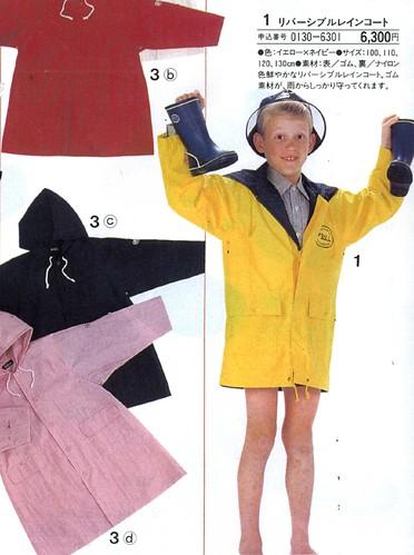 raincoatmodel2