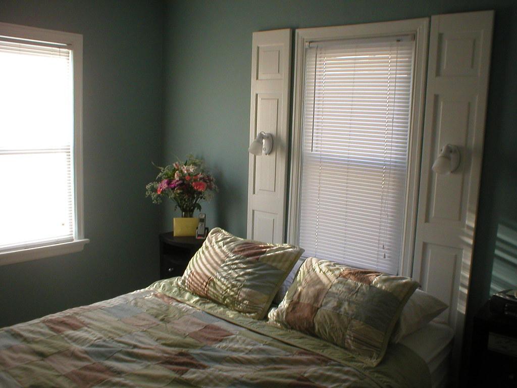 BEDROOM DOOR ALARM | Bedroom Door Alarm. System Security 2011 ...