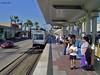 PA865 Car 109 5th Avenue Station Long Beach  DSC06153 (Salaam Allah West Coast Transitphotography KING!) Tags: publictransportation longbeach transit mta lightrail lacmta lrv lamta mtalosangeles salaamallah bluelinelightrail pa865 bluieline electricrailtransport