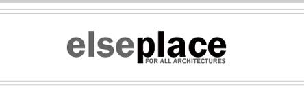 elseplace copy