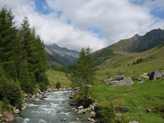 2007-08-25 09-01 Sdtirol 207 Prettau (Allie_Caulfield) Tags: italien italy photo highresolution flickr italia foto image sommer picture free august cc creativecommons alpen bild 2007 sdtirol altoadige stockphoto kasern casere predoi prettau provinciaautonomadibolzano predol