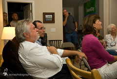 Solar City Party - Ahwatukee Arizona Photography 16 (acmeExtra | Phoenix Arizona Photographer) Tags: party arizona phoenix fun photography nikon photographer event allrightsreserved copyrighted nollmeyer solarcity acmephotographynet ahwatukeeaz