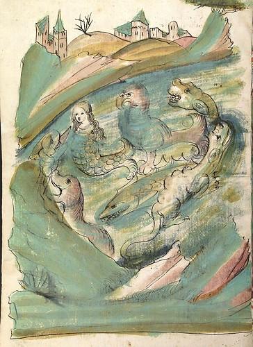05a- fol. 169v- Monstruos marinos