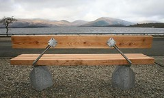 Loch Lomondside, Millarochy Bay (itmpa) Tags: mountains water bench scotland view loch remembrance lochlomond millarochy lochlomondandtrossachsnationalpark millarochybay tomparnell lochlomondandtrossachsnationalparkauthority lltnpa scottishcouncilfornationalparks scnp itmpa archhist