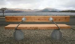 Loch Lomondside, Millarochy Bay (itmpa) Tags: mountains slr water canon bench scotland view loch remembrance lochlomond 30d canon30d millarochy lochlomondandtrossachsnationalpark millarochybay tomparnell lochlomondandtrossachsnationalparkauthority lltnpa scottishcouncilfornationalparks scnp itmpa archhist