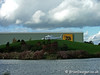 JCB factory (Rocester) ST14