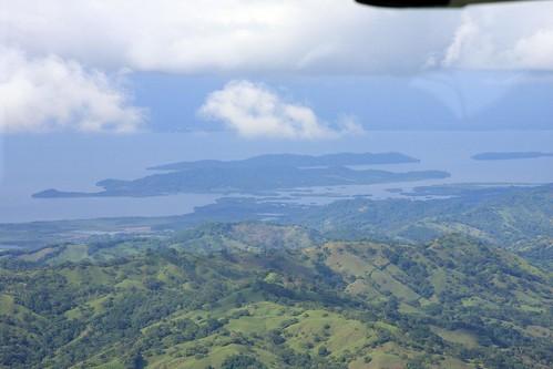 Costa Rica - Día 7 (536)
