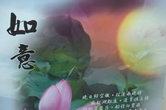 DSC01200 作者 vetpoan