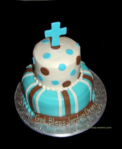 It A Piece Of Cake Peoria Az