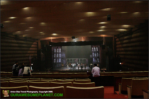 Meralco Theater Views-5