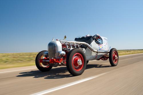 Buick.jpg por greatracecom.