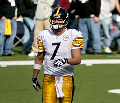 BEN ROETHLISBERGER (nflravens) Tags: sports football md pittsburgh nfl quarterback 7 maryland bigben harley qb hunter steelers americanfootball nflfootball baltimoremd baltimoremaryland motorcycleaccident pittsburghsteelers roethlisberger benroethlisberger prosports profootball bigbenroethlisberger nflravens shoreshotphotography harleymotorcycleaccident