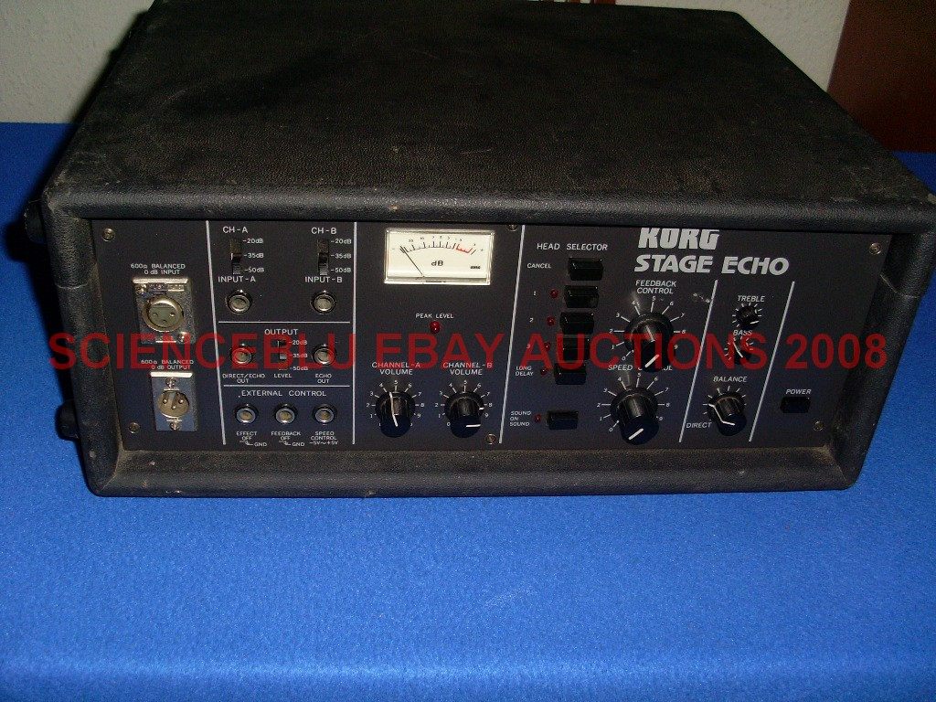 the world u0026 39 s newest photos of cv and korg