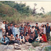 Picnic_with_friends_1997