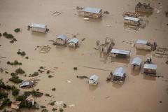 Desastre en Haiti (Joseph Jean Rousseau Pierre.......................) Tags: en haiti desastre
