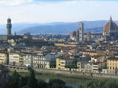 Florence September 2008 025