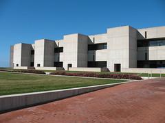 - 080 (armond_n) Tags: architecture landscape arin san diego institute salk armond minassian noshadeyan