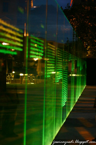 berlin_atnight3