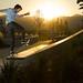 Spohn Ranch Skateparks - Andrew Call Front Blunt.jpg