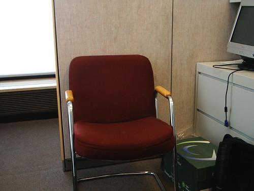 cubicle_22